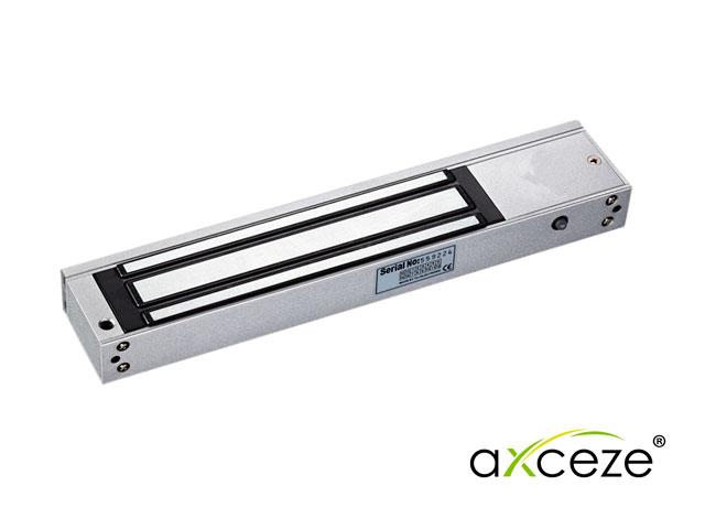 code CE130AXC01