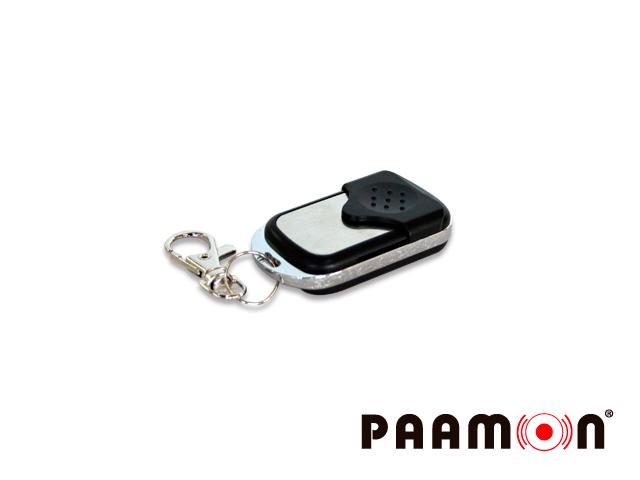 code AM822PAM04
